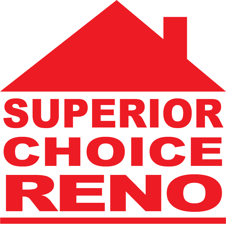 Superior Choice Renovation